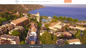 Family Resort in Crete | Candia Park Village