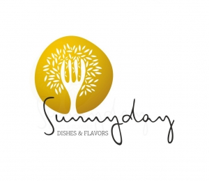 Sunnyday catering