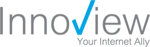 Innoview.gr | Your Internet Ally