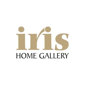 Ιδέες για Δώρα - Δώρα για Γυναίκα - Δώρα για Άνδρες | Iris Home Gallery