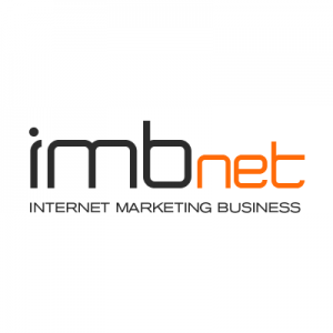 IMBnet Digitale Marketing Agency
