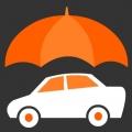 ασφαλεια αυτοκινητου