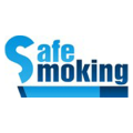 SafeSmoking Eshop