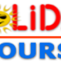 Holiday Tours Rhodes