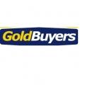 Ενεχυροδανειστήρια, Αγορά Χρυσού - Goldbuyers.co.gr