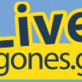 Liveagones.gr