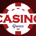 Casinogreece.gr