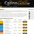 Casinogold.gr