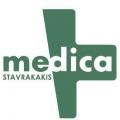 Medicahellas - Ιατρικός Εξοπλισμός, Επαγγελματική Ένδυση, Διαγνωστικά, Ιατροτεχνολογικά Προϊόντα