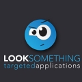 Δημιουργία Mobile Εφαρμογών - iOS, Android, Windows | Looksomething.com