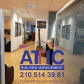 attic Building Services