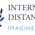 International Distance Studies