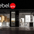 Mebel arts
