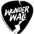 Wonderwall Cafe Bar