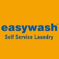 Franchise καταστημάτων easywash Self Service Laundry