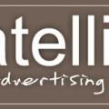 Mysatellite - Διαφημιστικα δωρα