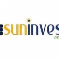SunInvest Energy Solutions O.E.